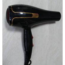 Private Label Hair Dryer Motor AC Heater Element