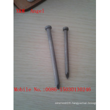 Concrete Nail for Philippines Market