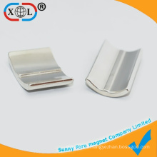 N35/N42/H/SH strong neodymium induction magnets