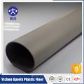 Revestimento de vinil de PVC para hospital