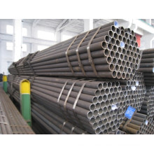 Stock top quality seamless pipe guangzhou