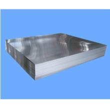 Aluminum Brazing Aluminium Sheet /Aluminum Clad Sheet