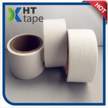 White PVC Protective Tape