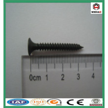 bulgy screw/collated drywall screws/galvanized drywall screw