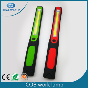3W COB Fashion Design Led Cob Work Light