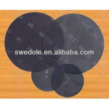 novo disco de tela de lixamento de design para polimento / polimento