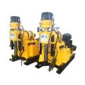 600m Hydraulic Drilling Rig