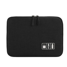 Hot Charging Cable Cellphone Mini Tablet Electronic Accessories Cable Organizer Bag