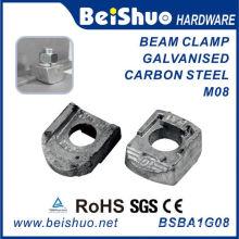 M08 Steelwork Fixing Beam Clamp