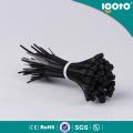 Igoto Full Sizes Nylon Cable Tie UV Resistant Cable Ties