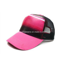 Kids Trucker Hat, Kids Mesh Cap