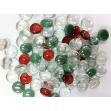 decorative glass gems cmas decors