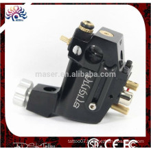 Imported Swiss Motor Rotary Tattoo Machine, Rotary Tattoo Machine Parts