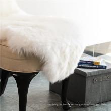 Wholesale Faux fur shaggy Living Room bedroom Rugs Washable Rug carpet
