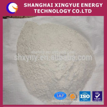 Food grade High nature activate zeolite granular for food drying agent