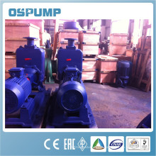 electric water pump for house