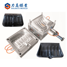 China manufacturer custom made snow shovel plastic injection mould