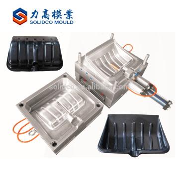 Moule professionnel en plastique d'injection de pelle à neige d'OEM de haute qualité