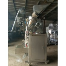 Automatic Small Paper Bag Salt Packing Machine