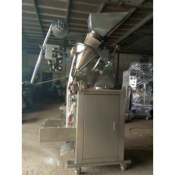 Automatic Powder Packing Machine for Paper Bag Salt