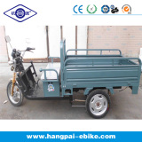 Electric Tricycle (HP-ET09)
