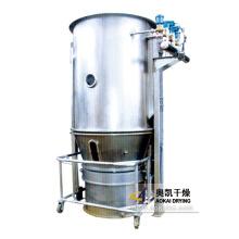 Высокоэффективная флюидизирующая сушилка FG