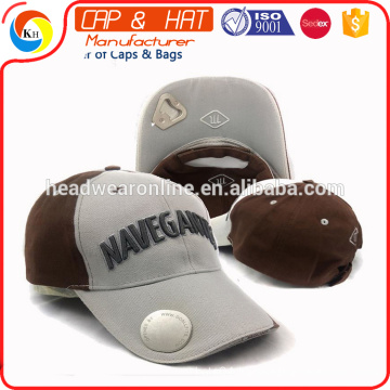 cotton custom hip hop snapback caps beer bottle opener baseball cap snapback hats caps wholesales