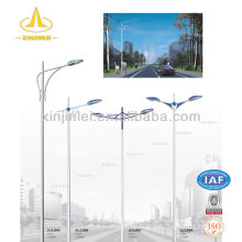 Led Stand Lighting Lamp