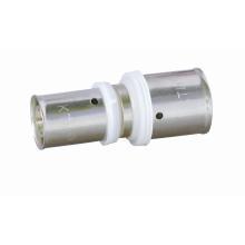 Redutor de Conector Direto (Ajuste de Prensas) (HZ8108)