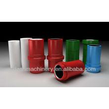 API drilling rig mud pump liner Low price for sample