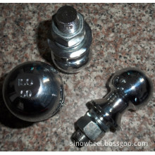 Trailer Parts Hitch Ball 2-5/16