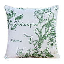 The most popular cushion cover, OME orders are welcomeNew