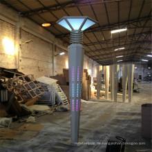 4.5m Moderne Gartenlampen (DXMGL-012)