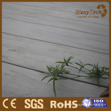 Color Grain Outdoor Decking, Minimun Order Quanity.