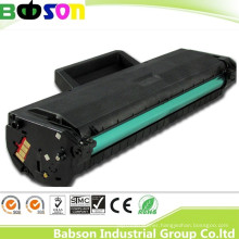 ISO Ce Verified Printer Toner Cartridge Mlt-D104s Compatible for Samsung Ml-1660/1661/1665/1666/1865