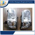 Proveedor de molde de fábrica precio China Auto