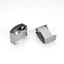 OEM pieza de conexión de zinc de alta calidad