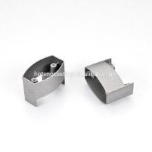 OEM High quality zinc connecting part