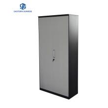 New Design Office Furniture Metal Filing Cabinet Cheap Cupboard