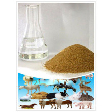 Cloruro de colina en polvo y líquido (50%, 60%, 70%)