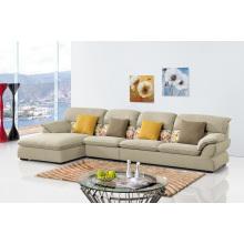 Möbel Wohnzimmer Möbel Schlafzimmer Möbel Wohnzimmer Möbel Sofa