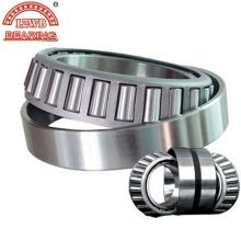ISO 9001 de rolamentos de rolos cônicos (32022, 33022, 33122)