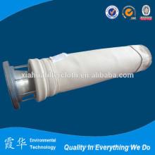 Compartimento do saco do filtro do bolso do filtro de ar