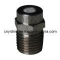 Керамическое резьбовое сопло 40 градусов (DT-40025T)