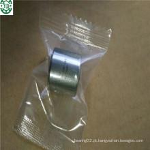 Rolamento de rolo pequeno HK1518-2RS da agulha de Alemanha micro