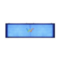 full-color double-sided P20 led display screen