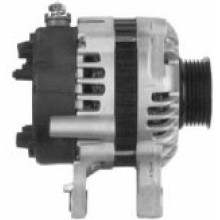 Alternator do Hyundai G6BV, 37300-37110,37300-37150,37300-37200
