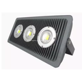 12V Low Voltage Outdoor Solar LED Floodlight