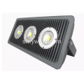 12V Low Voltage Outdoor Solar LED Mafashamo