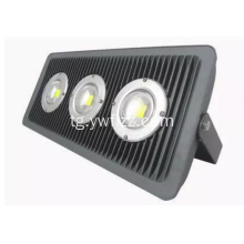 12V Таҷҳизоти Low Low Voltage LED Solar Floodlight
